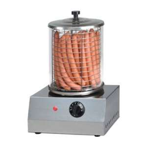 HOT DOG Apparaat CS-100